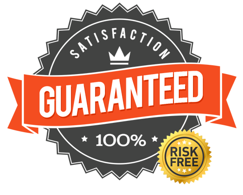 GuaranteeBadge1_withRiskFree