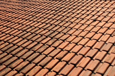 Top 5 Types of Roofs for Your Home