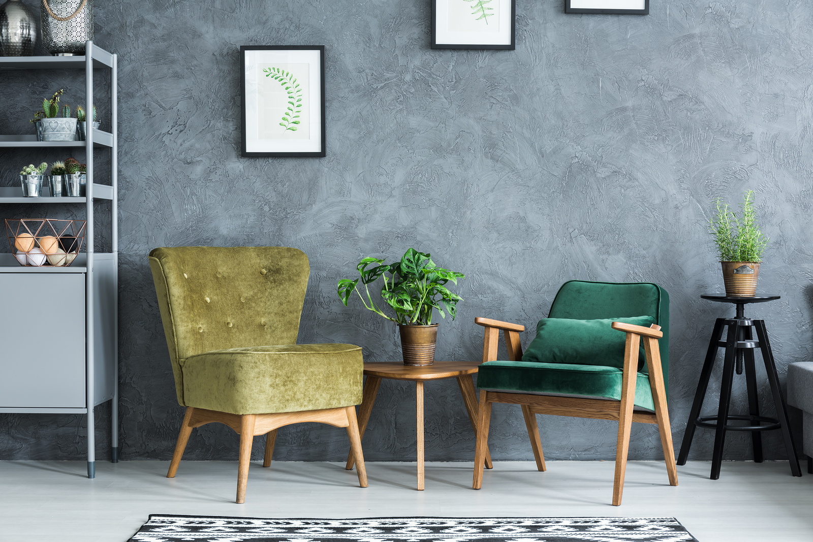 How to choose the right furnishings for a remodel solutioingenieria Gallery